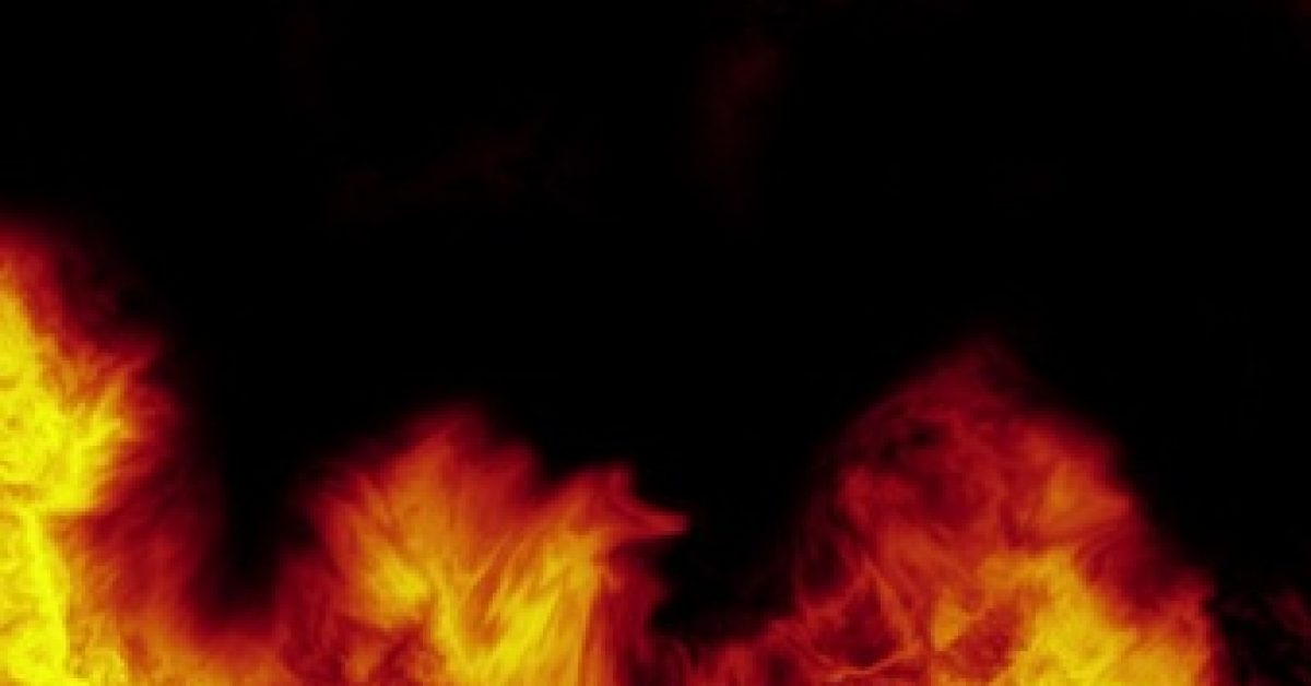 abstract-fire-background_1048-6194