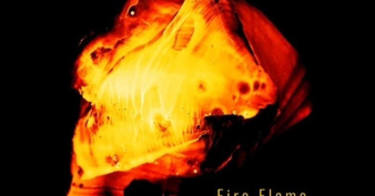 abstract-fire-flame-background_1055-2213