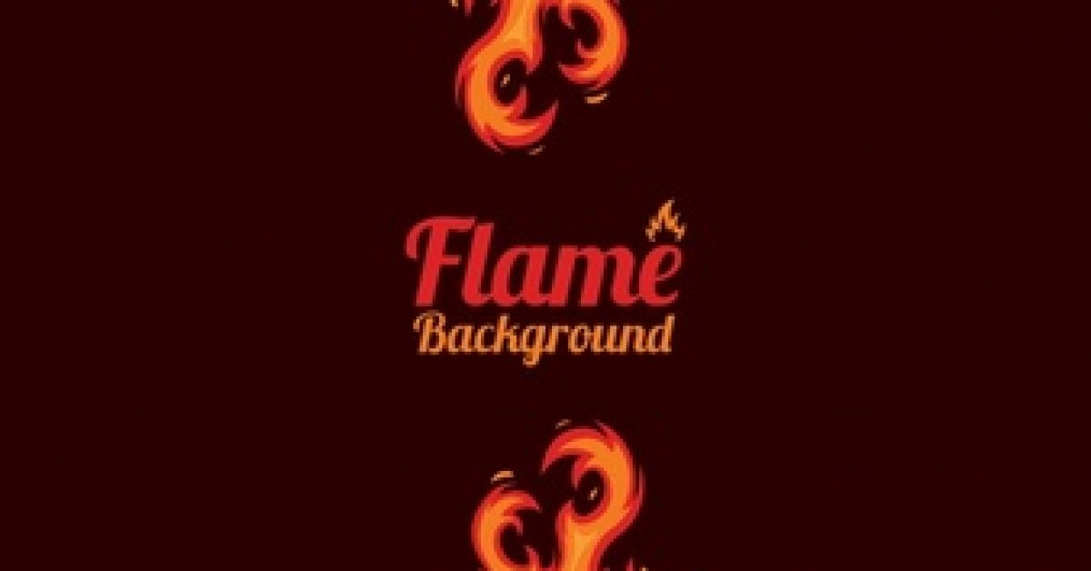 abstract-flame-background_23-2147611032
