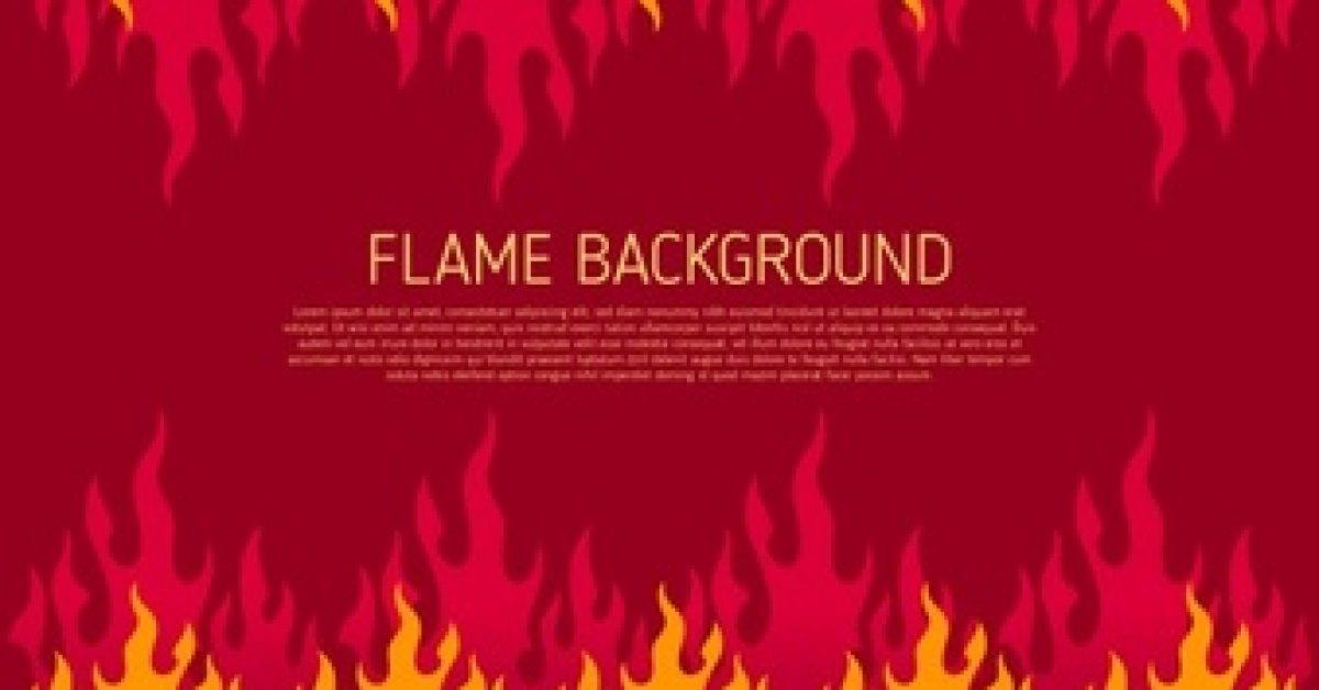 abstract-flame-background_23-2147613856