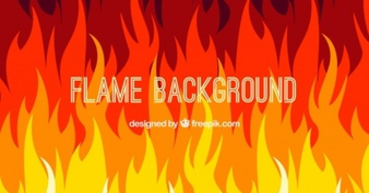 abstract-flames-background_23-2147608592