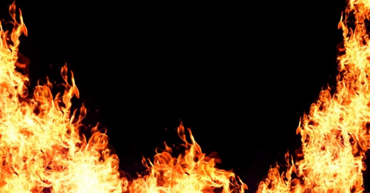 background-burning-flame_38679-1082