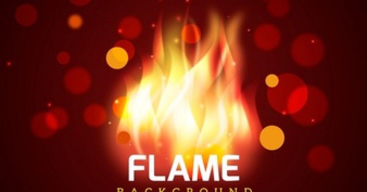 background-defocused-bokeh-flames_23-2147608197