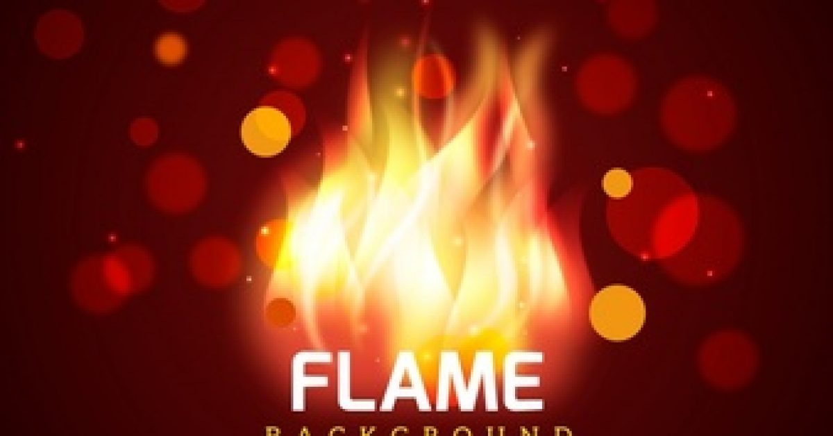 background-defocused-bokeh-flames_23-2147608197