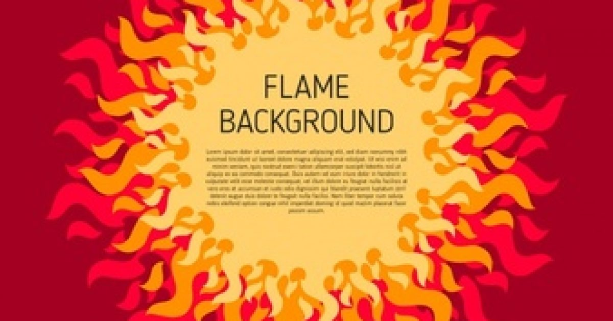 background-with-decorative-flames_23-2147613855
