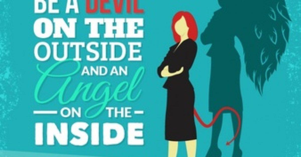 be-devil-outside_23-2147515803