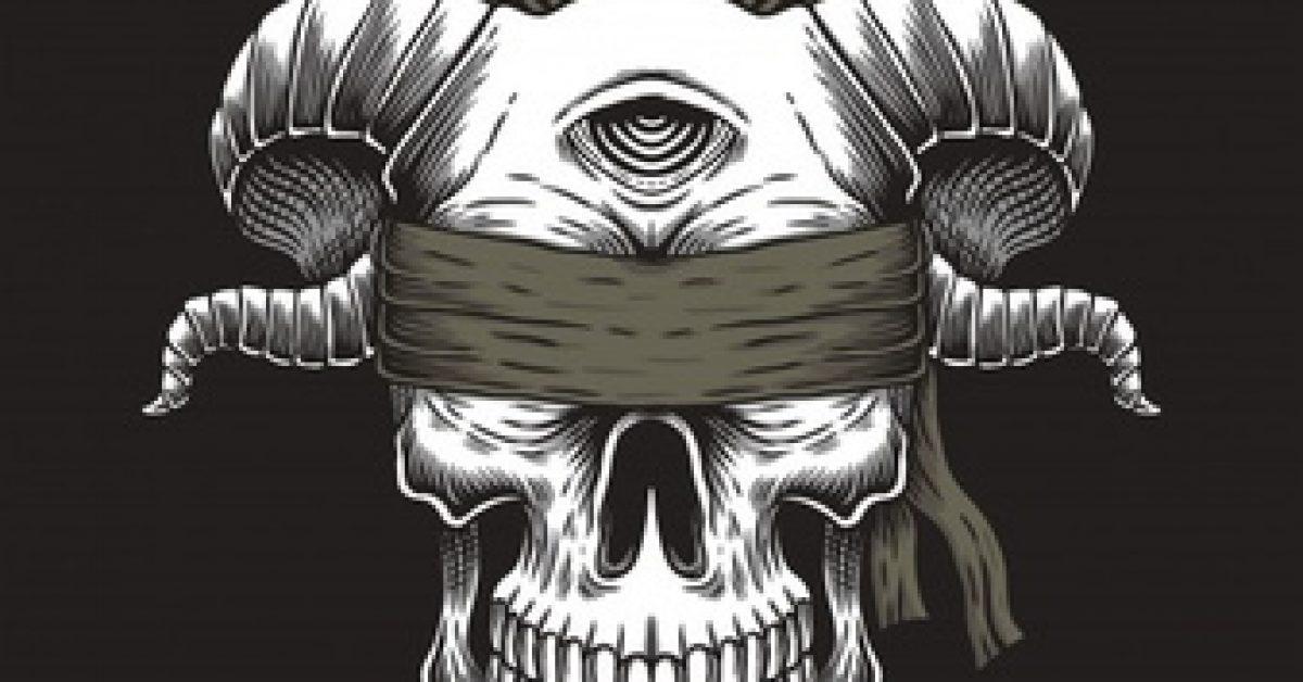 blind-skull-one-eye_68946-386