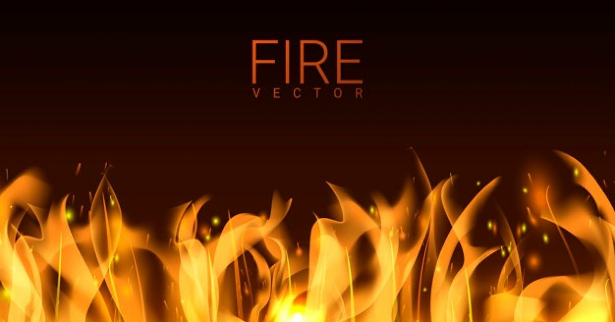 burning-fire-background_53876-90517