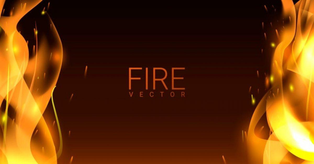 burning-fire-background_53876-90519