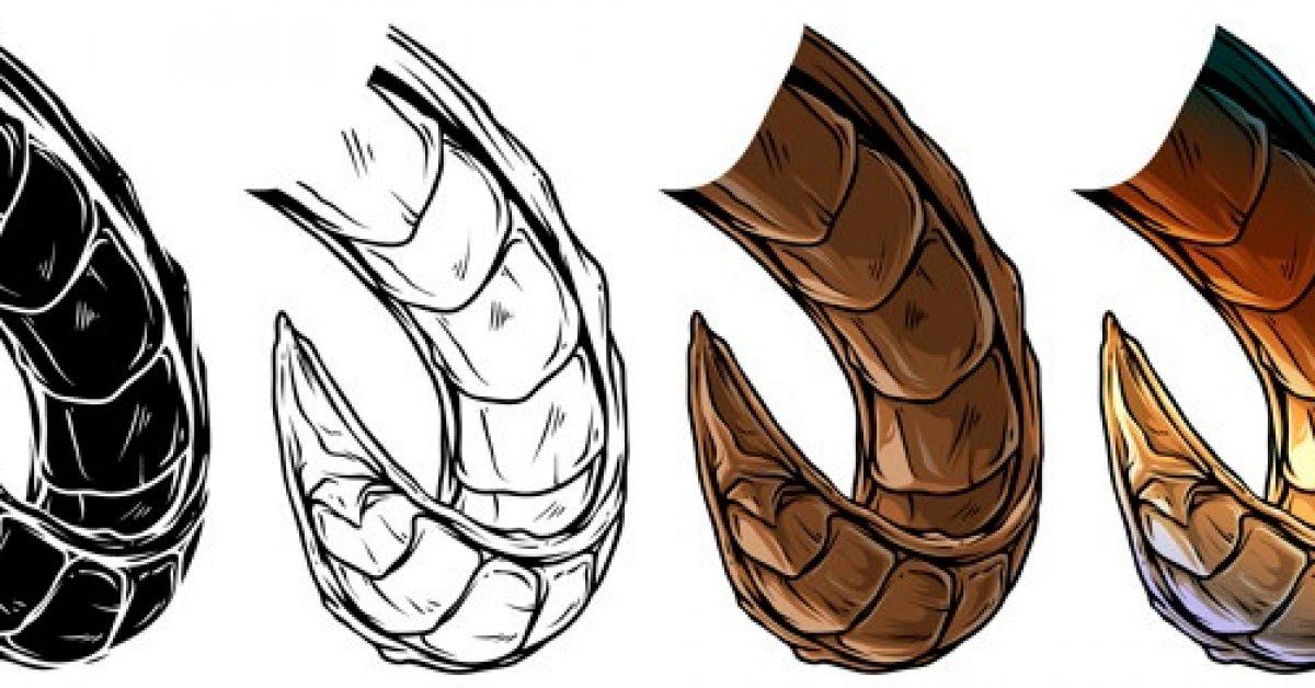 cartoon-big-sharp-daemon-horns-vector-set_109998-39