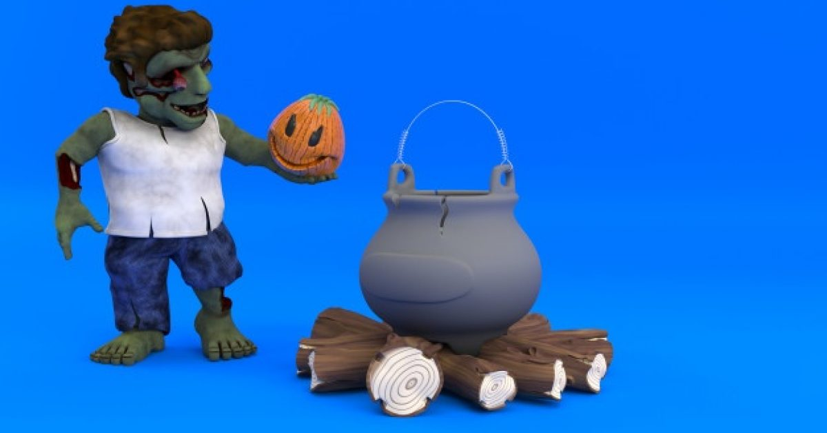 cartoon-zombie-character_1048-11115