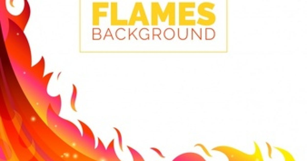 colored-flame-background_23-2147621554