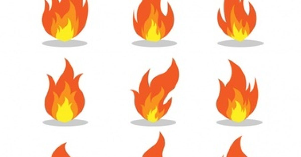 decorative-flame-collection_23-2147614392