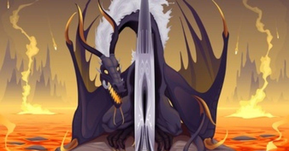 dragon-lava_1196-397