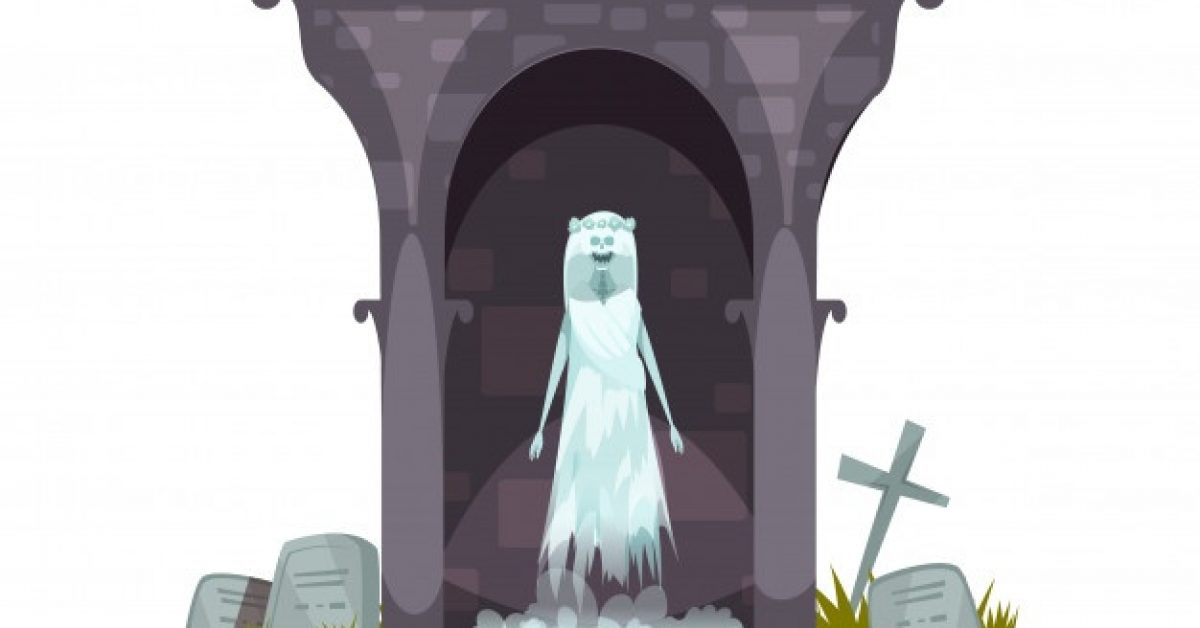 evil-graveyard-specter-cartoon-character-composition-with-scary-ghost-appearance-grim-haunted-cemetery-tomb_1284-27823