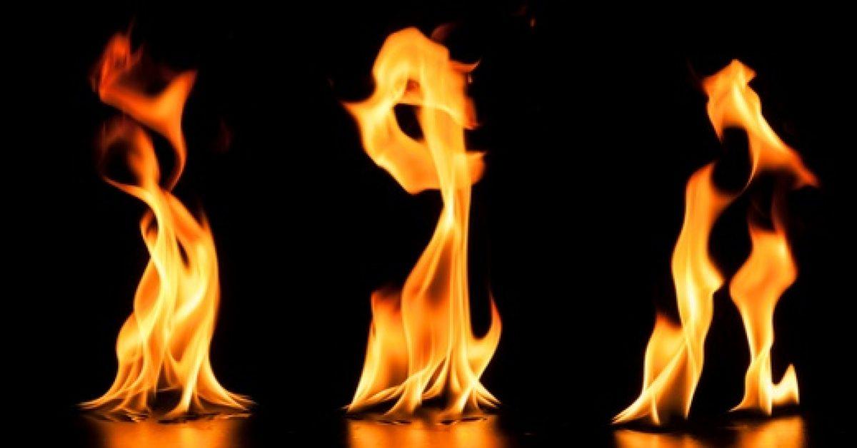 fantastic-flames-dark-background_23-2147611753