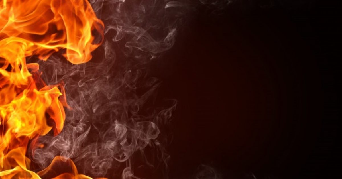 fire-background_107173-8813