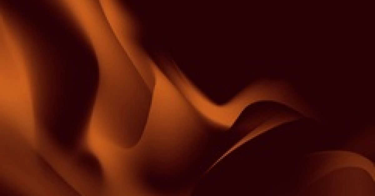 fire-flame-background_53876-92917