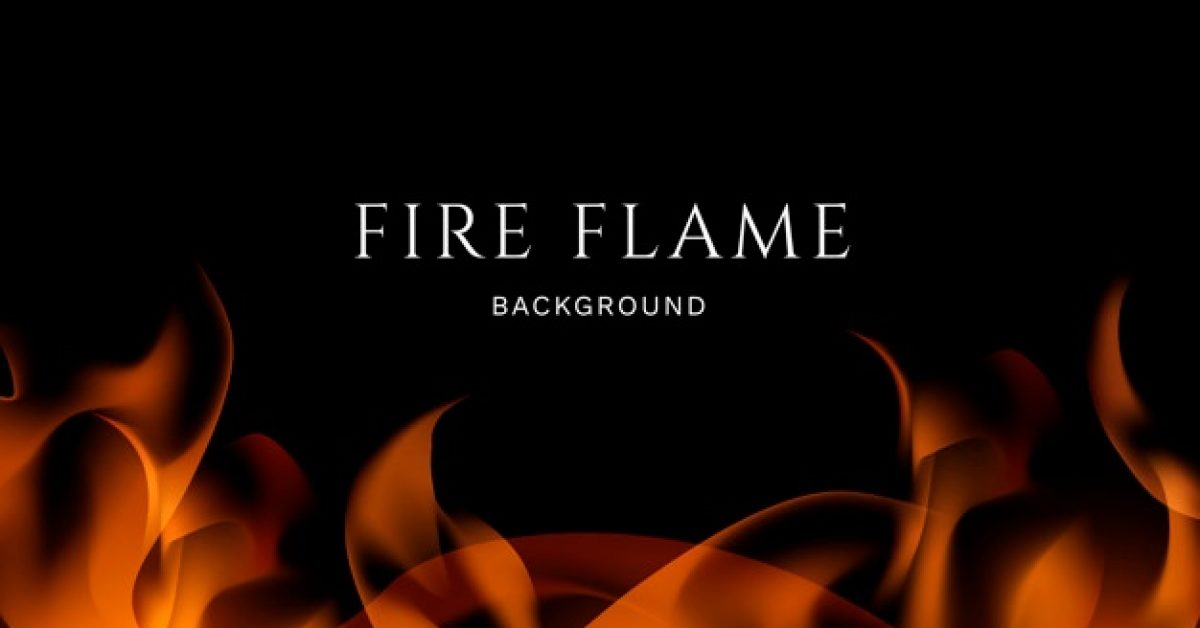 fire-flames-background_53876-90522