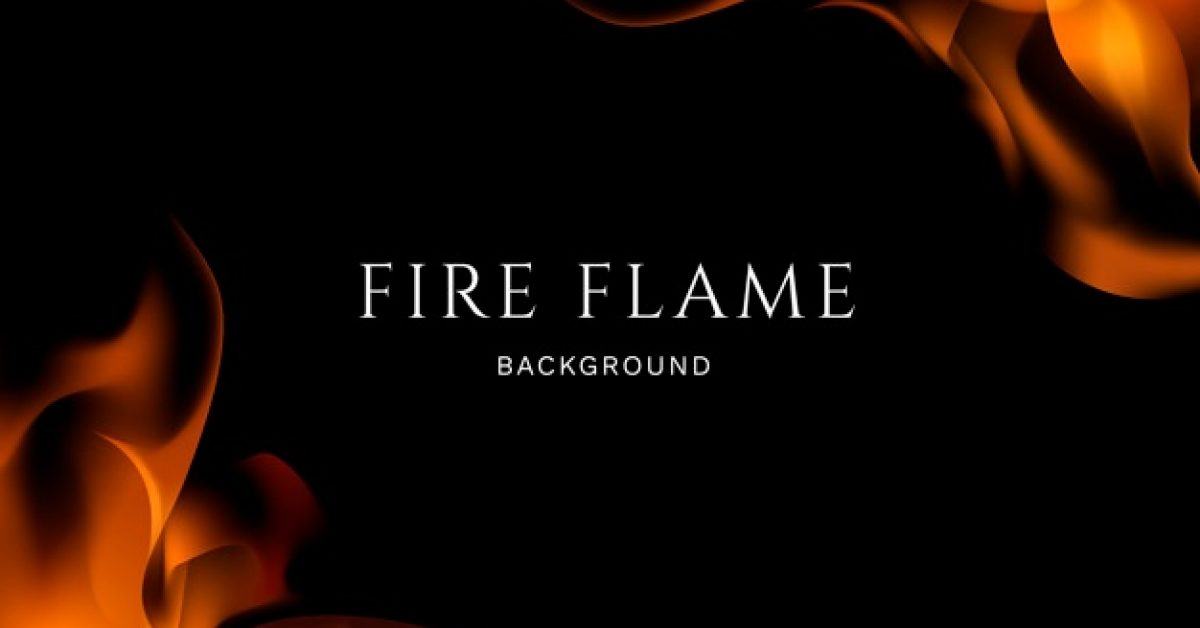 fire-flames-background_53876-90524