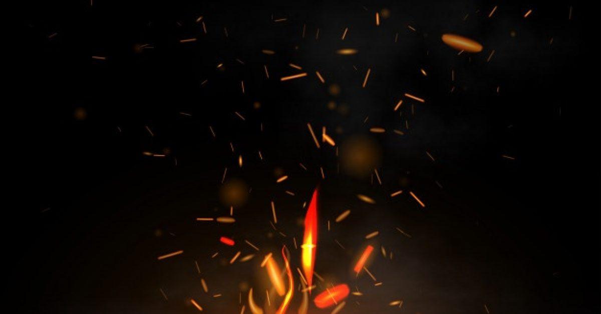 fire-flying-sparks-black-background_7993-3345