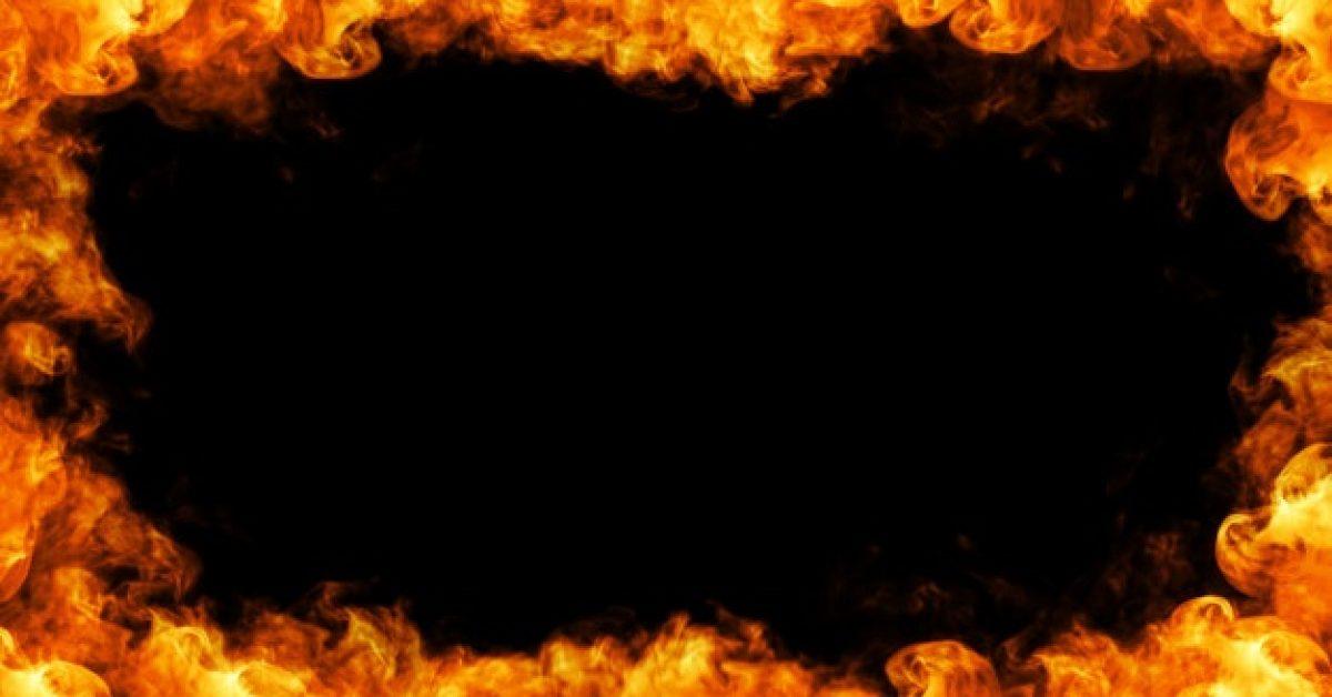 fire-frame-3d-illustration_115548-10