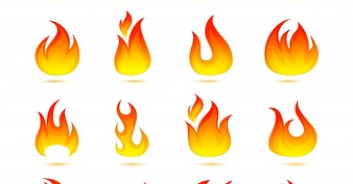 fire-icons-set_98292-1611