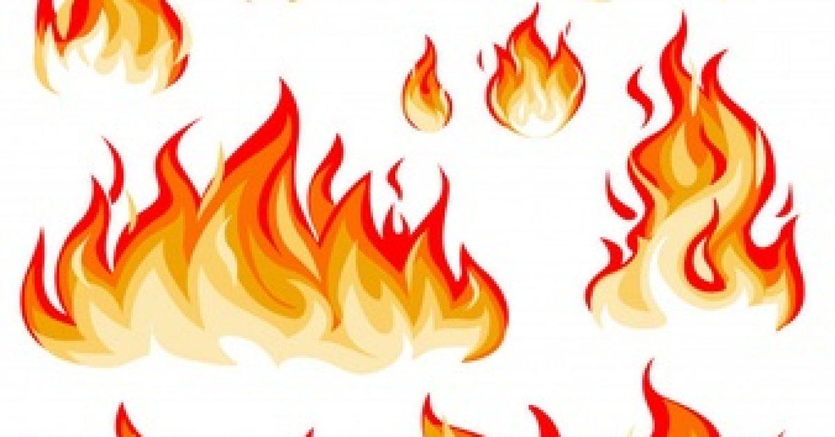 flame-illustration-set_74855-4417