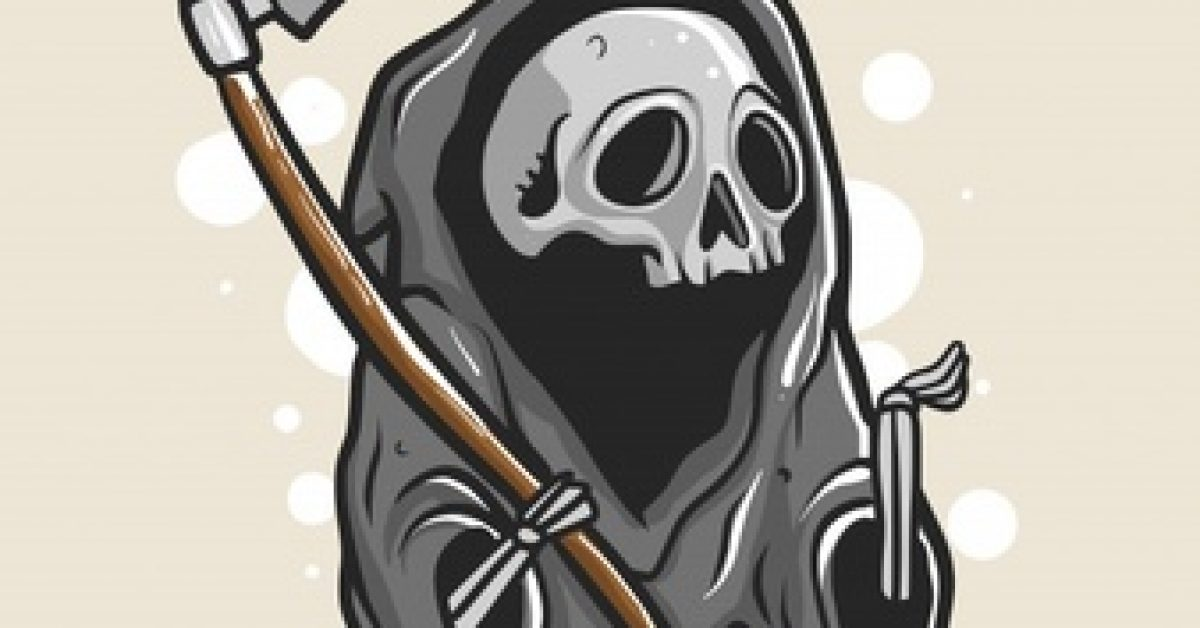 grim-reaper-illustration_49795-45