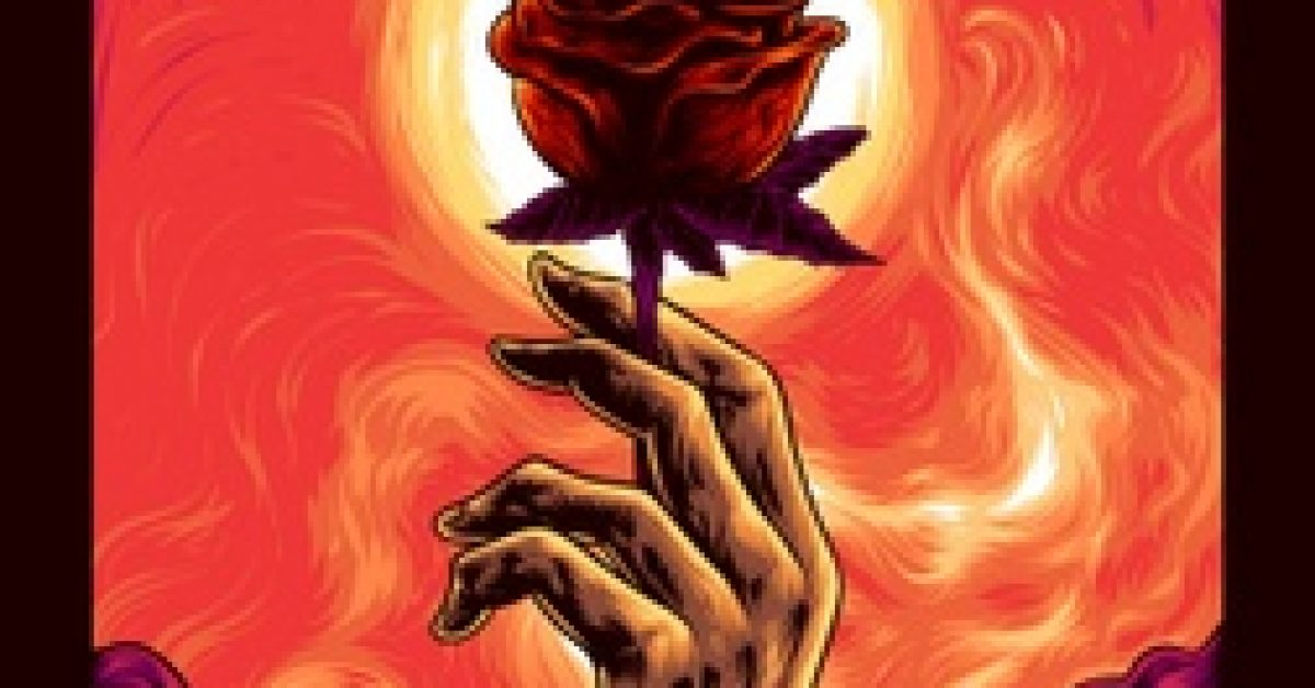 hand-with-rose-illustration_113398-76