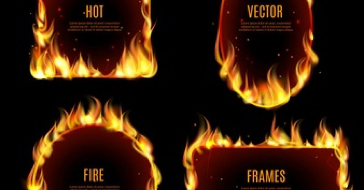 hot-fire-flame-frame-black-background_1284-13582