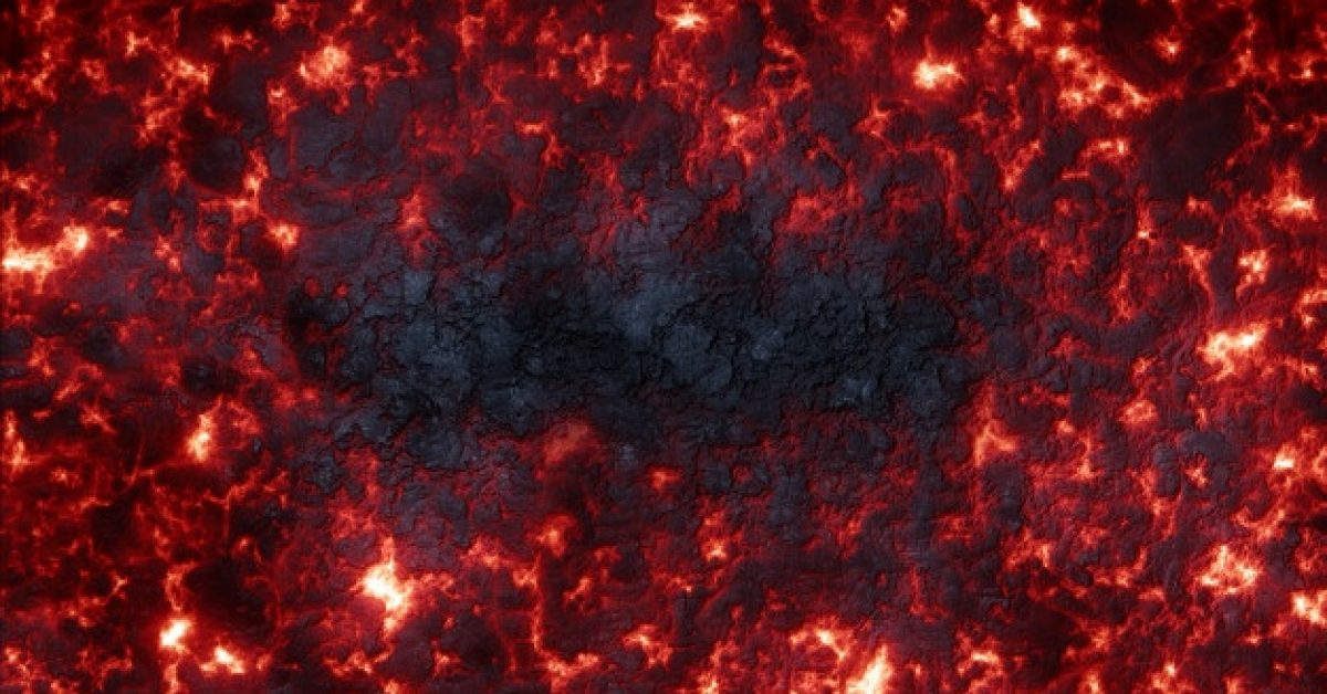 lava-background_125583-15
