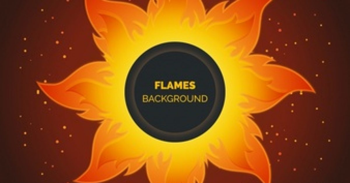 nice-background-with-abstract-flame_23-2147613165