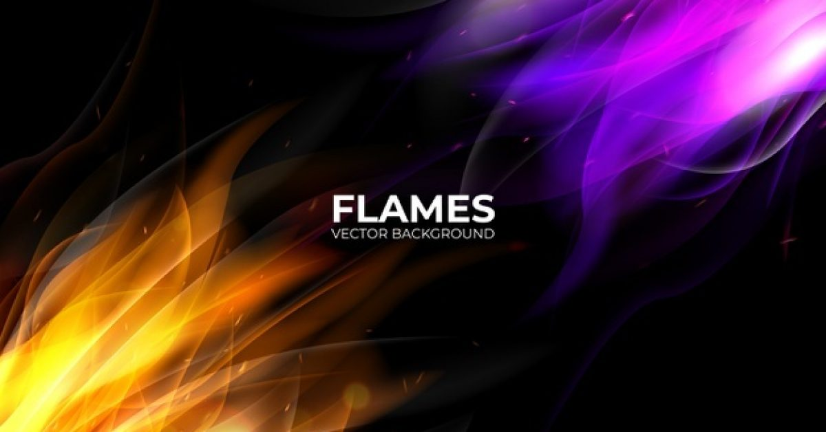 realistic-colorful-flames-background_52683-10585