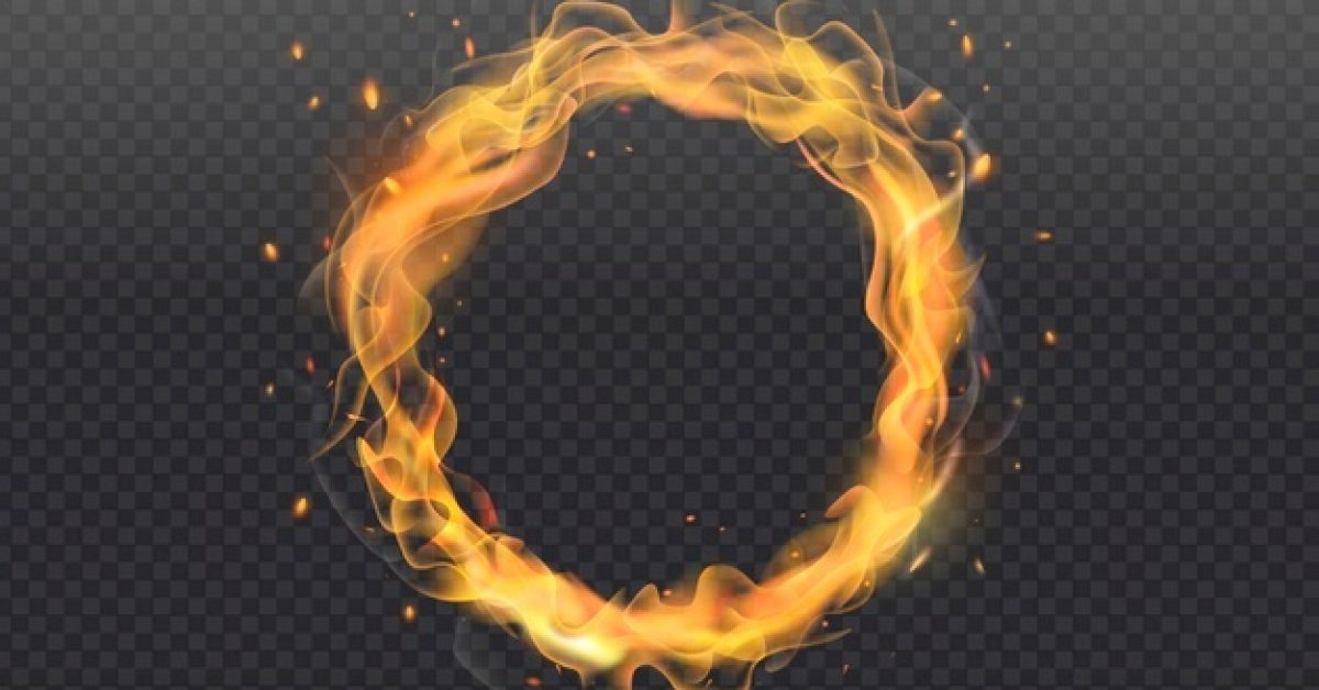realistic-fire-ring-with-transparent-background_23-2148385397