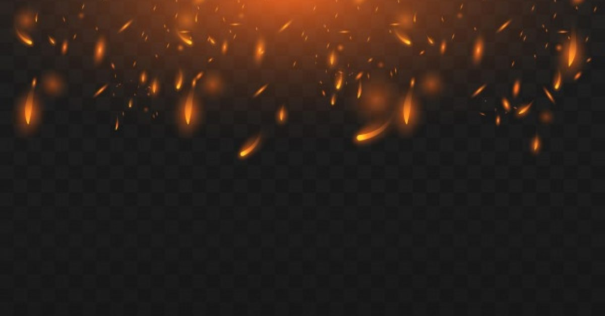 red-fire-sparks-vector-flying-up-burning-glowing-particles-realistic-isolated-fire-effect-concept-sparkles-flame-light_170675-63