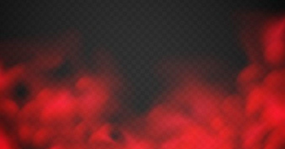red-smoke-background_176411-14