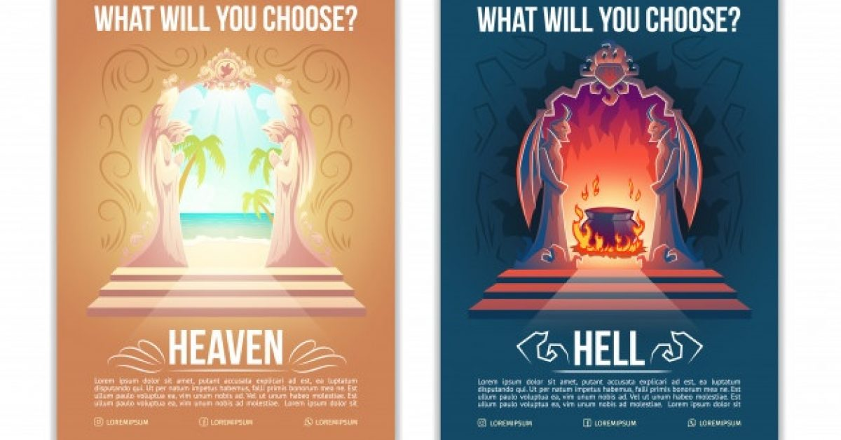 religious-movement-christianity-church-teaching-cartoon_1441-3102