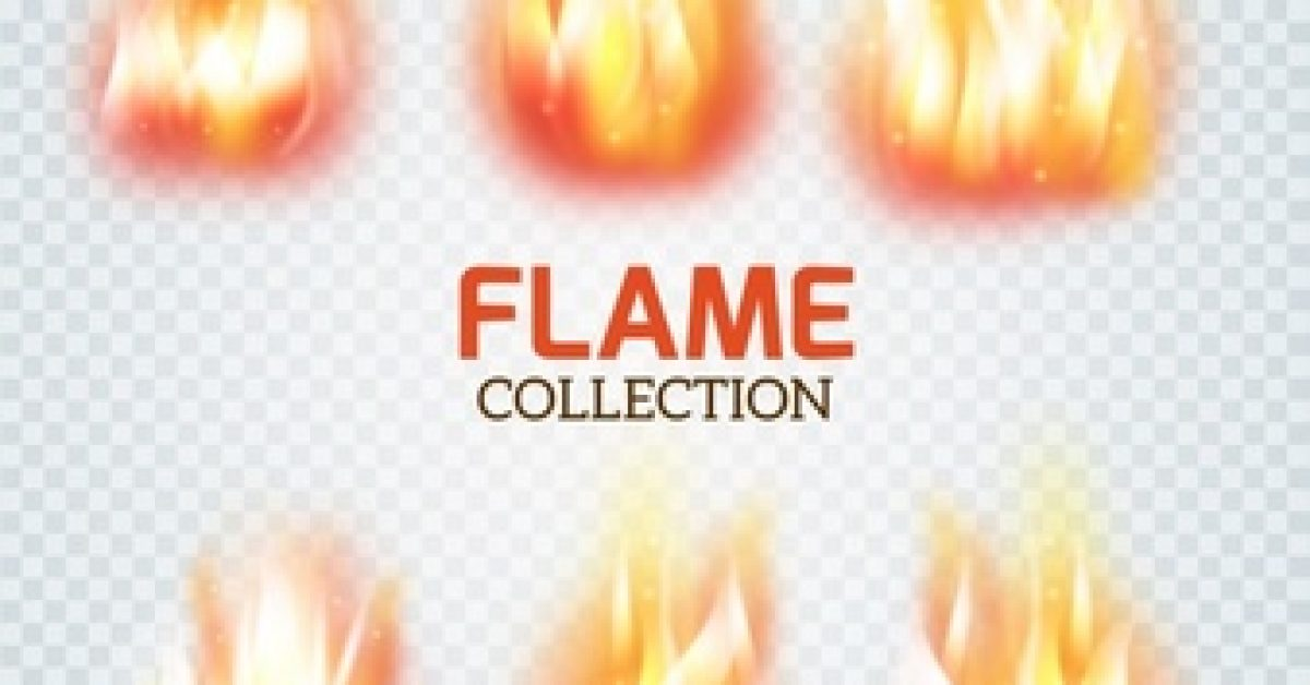 set-flame-brushes_23-2147608194