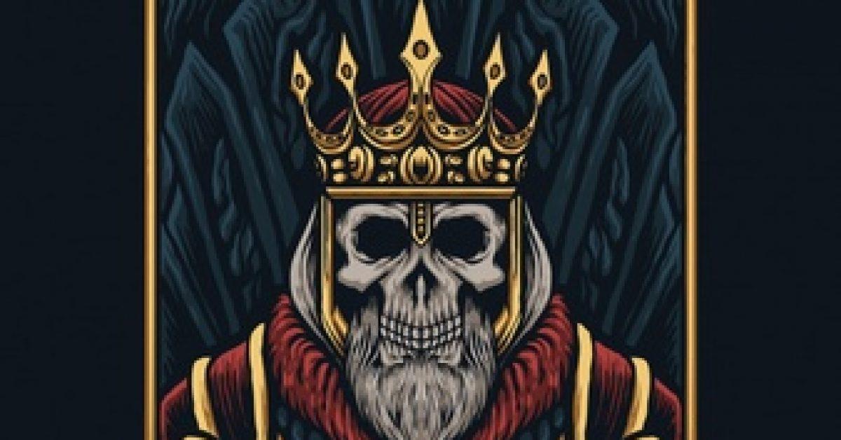 skull-king-illustration_113398-84