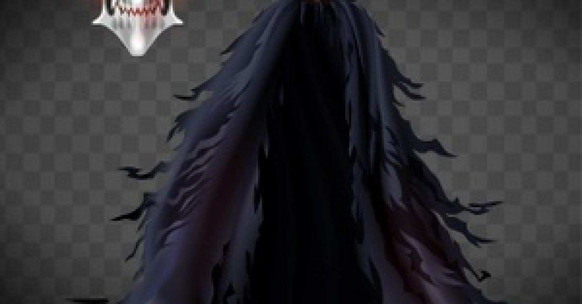 spirit-death-scary-ghost-evil-demon-ragged-cloak-with-hood_1441-2725