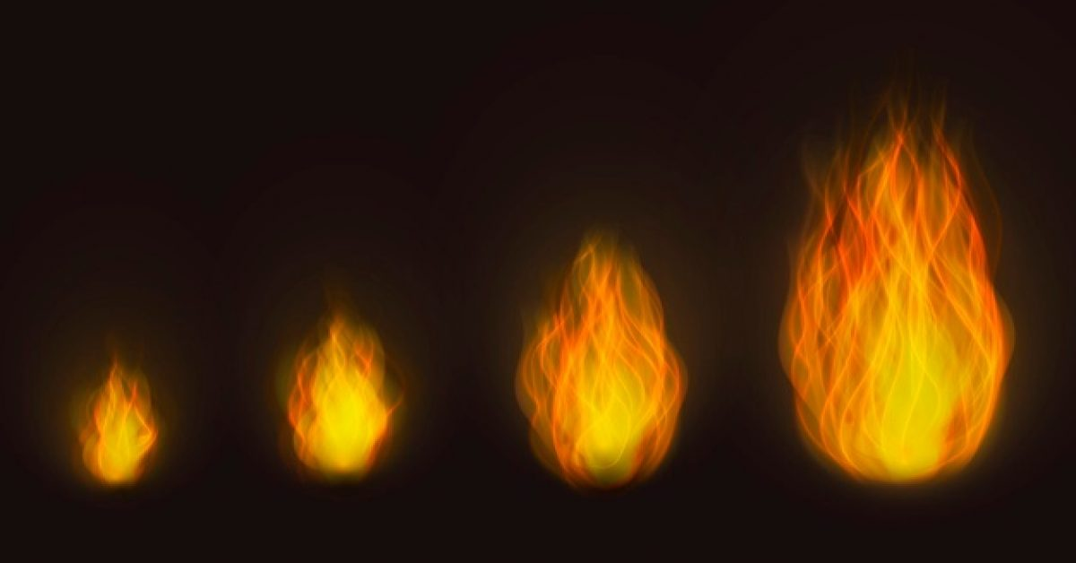 various-sizes-realistic-fire-flames_23-2148384728