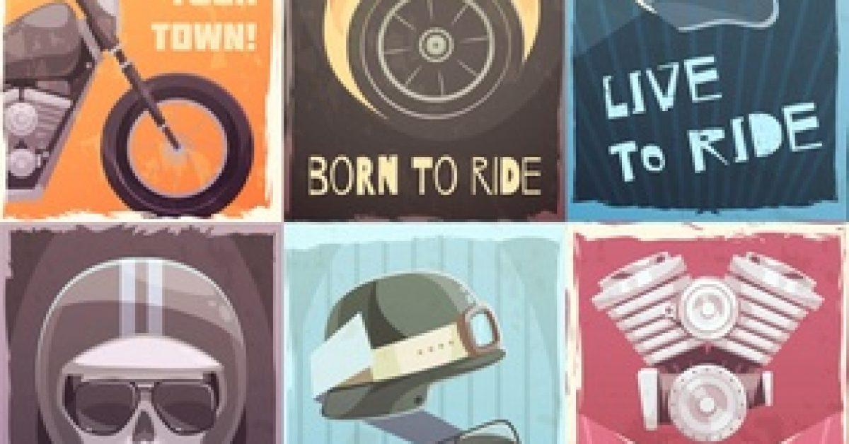vintage-poster-ride-set_1284-18658