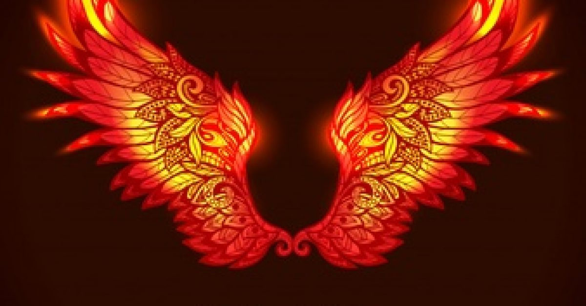 wings-flame_1284-7850
