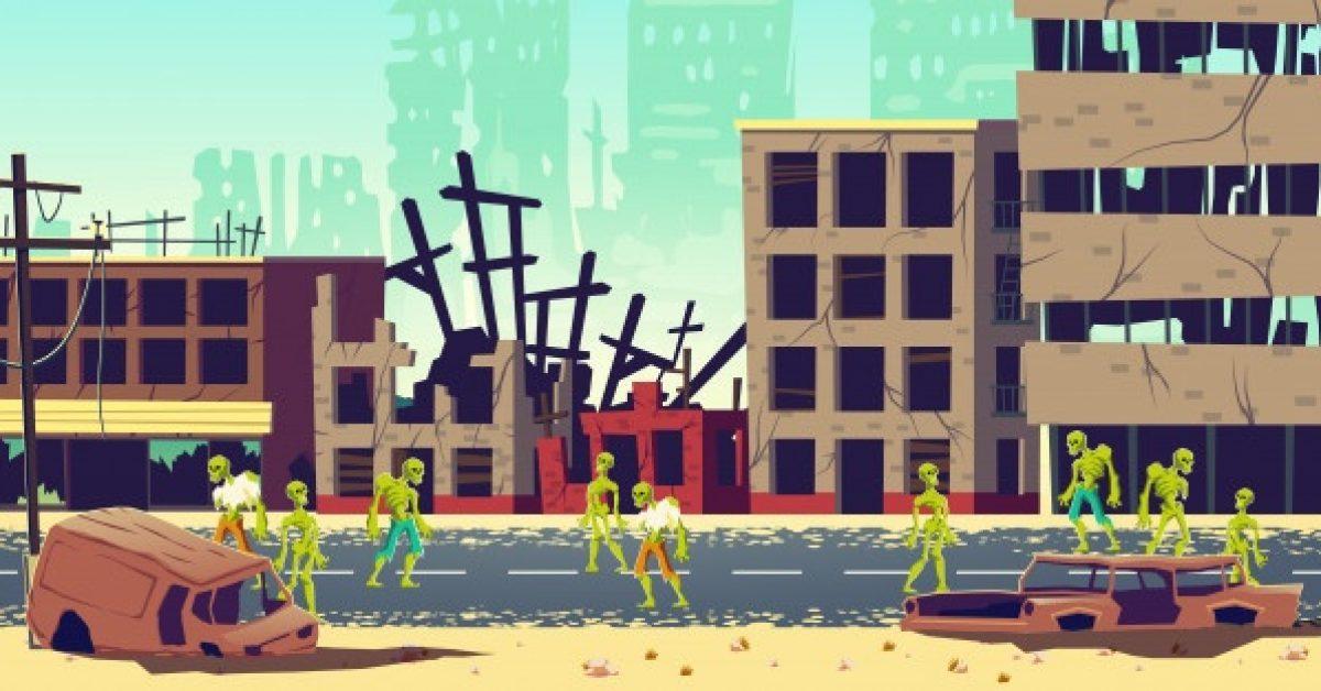 zombie-apocalypse-city-cartoon-illustration_1441-3825