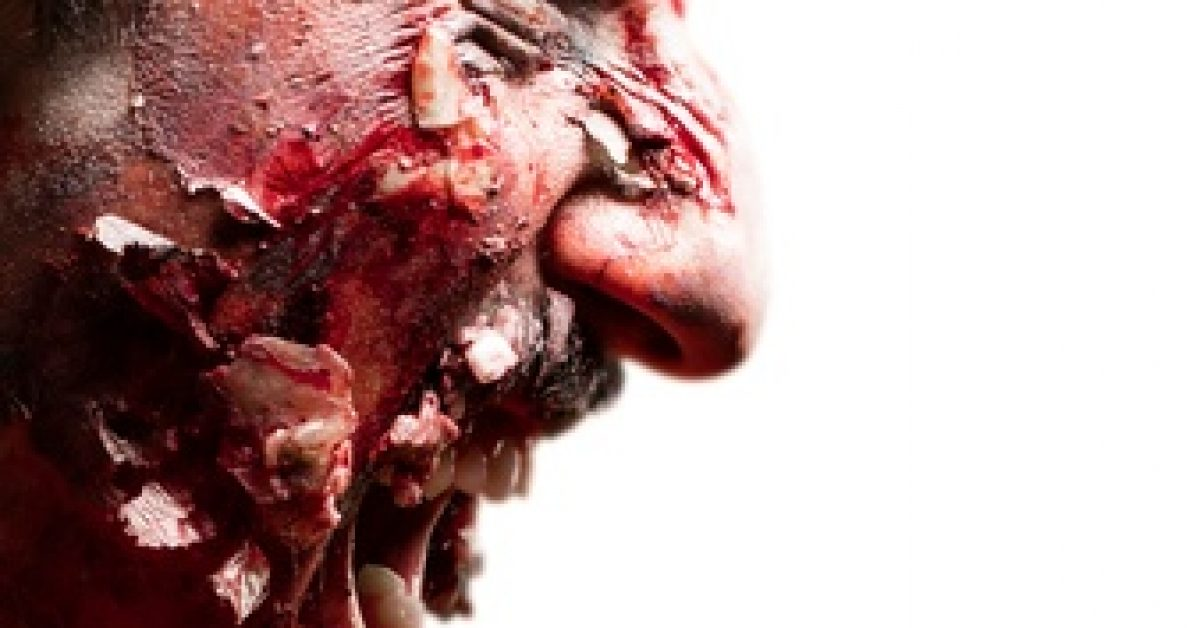 zombie-face-side_1194-84