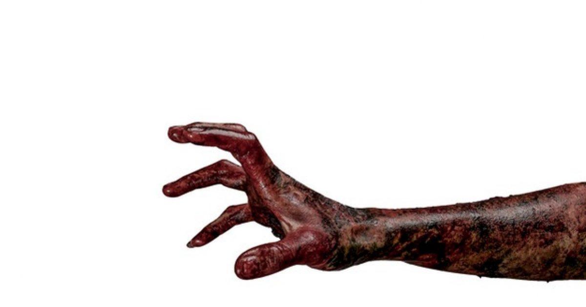 zombie-hand-halloween-theme-concept_1421-446