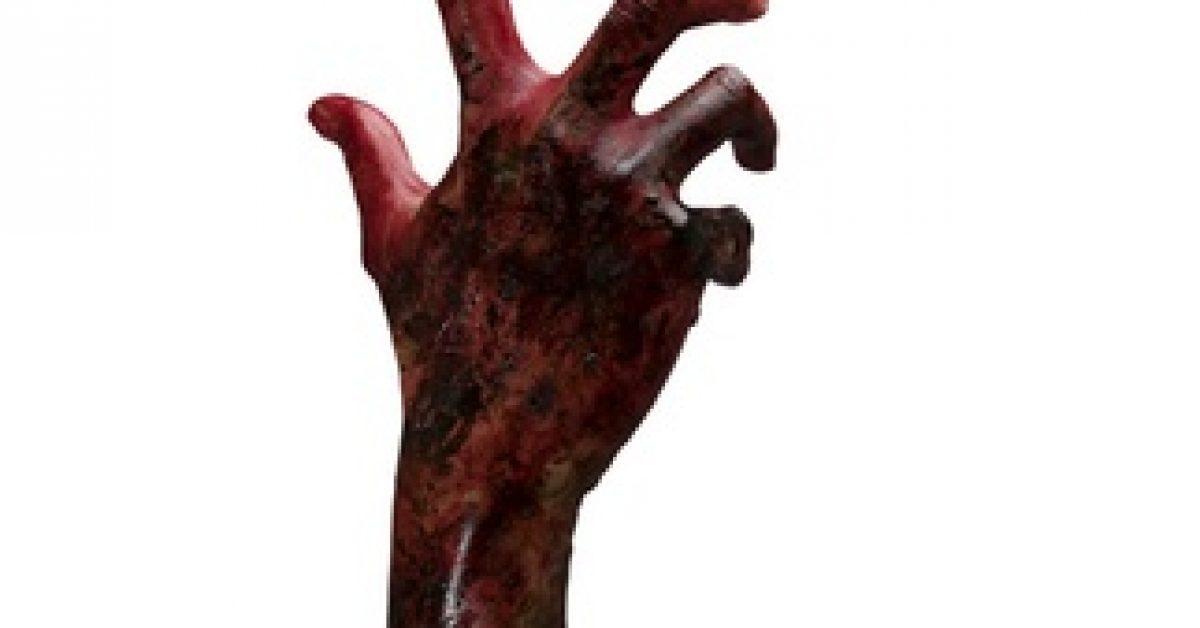 zombie-hand-halloween-theme-concept_1421-450
