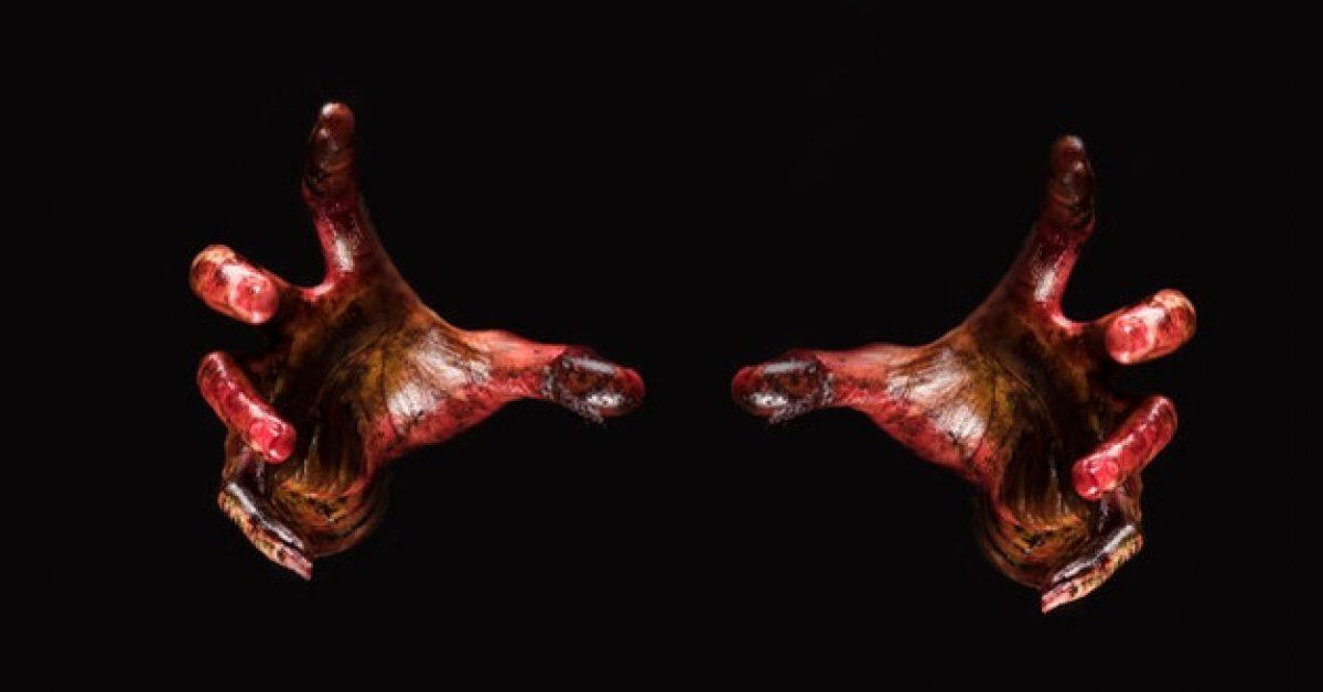 zombie-hand-halloween-theme-concept_1421-451